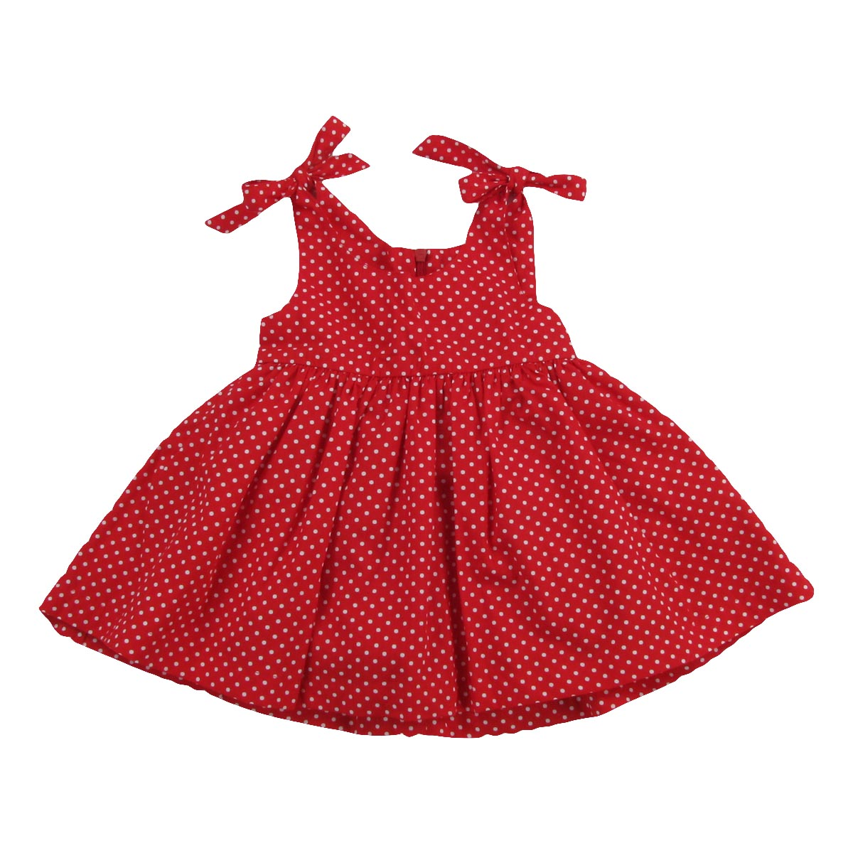 Летние платья и сарафаны для девочек своими руками